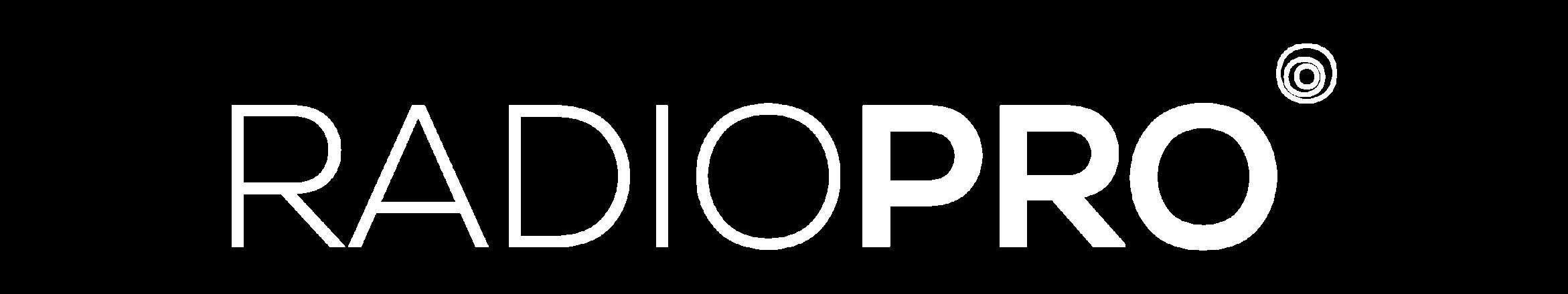 RadioPro